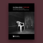 globalizing-torture-featured-20120205